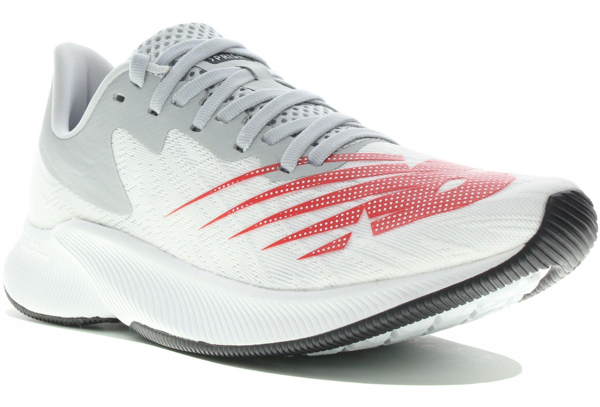 New Balance FuelCell Prism EnergyStreak W Chaussures running femme