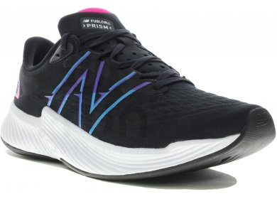 New Balance FuelCell Prism V2 W