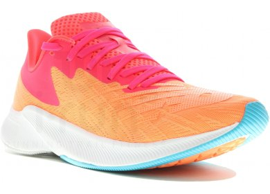 New Balance FuelCell Prism W
