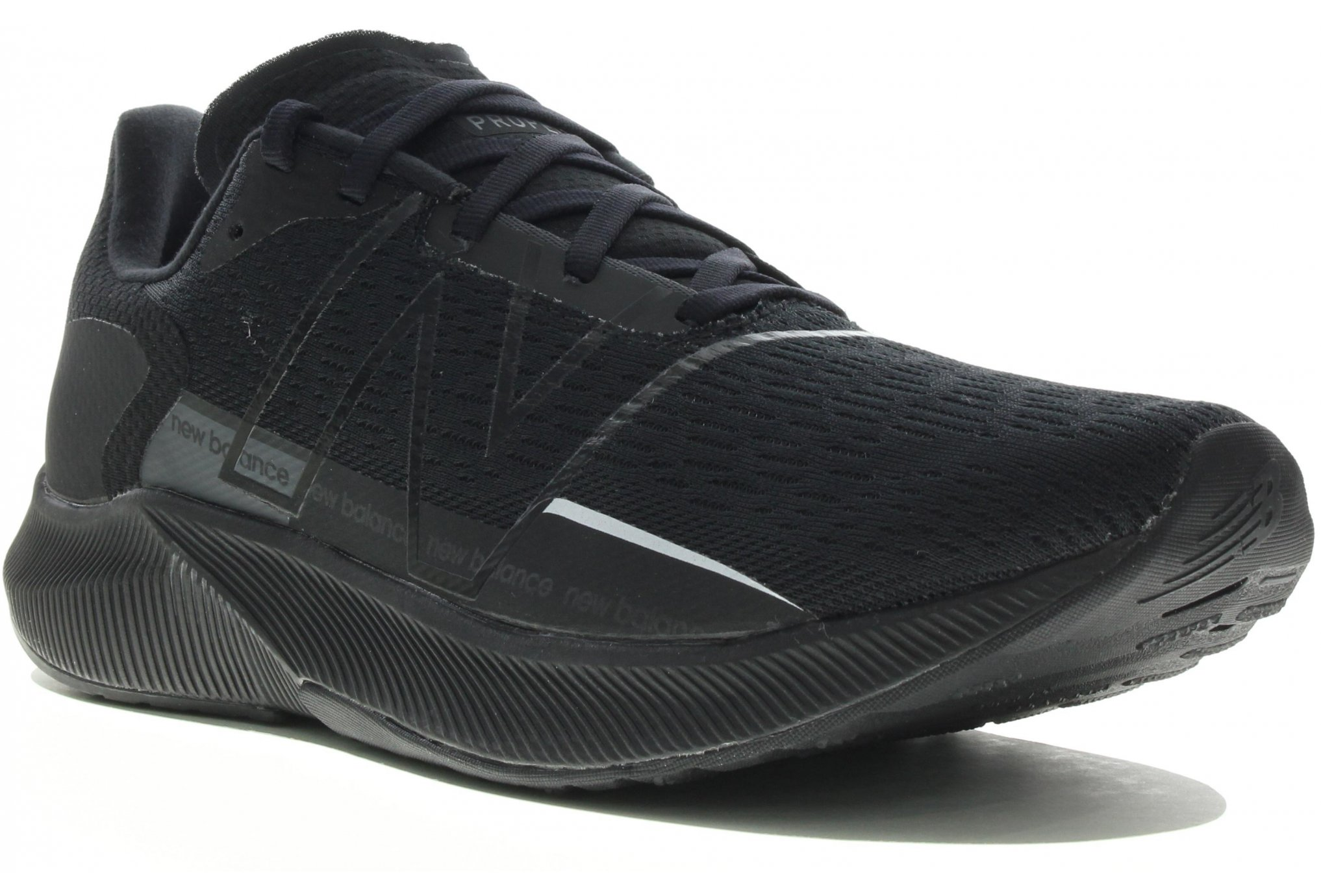 New Balance FuelCell Propel V2 M Chaussures homme