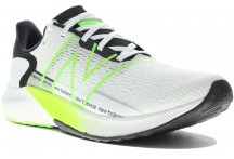 New Balance FuelCell Propel V2 M