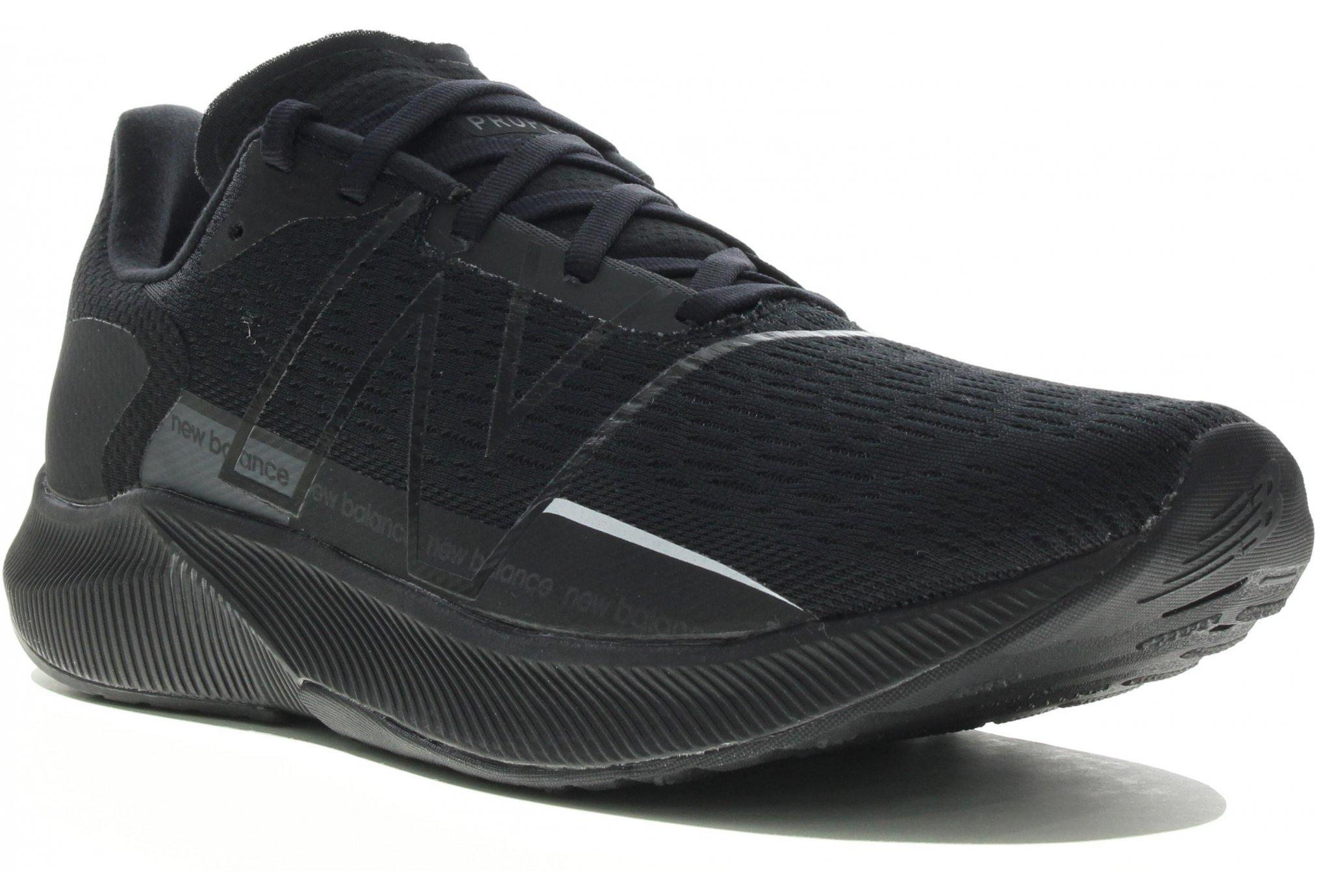 New Balance FuelCell Propel V2 M Diététique Chaussures homme