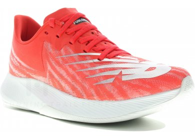 New Balance FuelCell TC EnergyStreak W