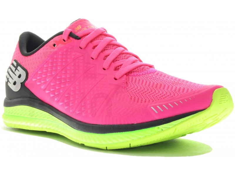 basket running femmes new balance