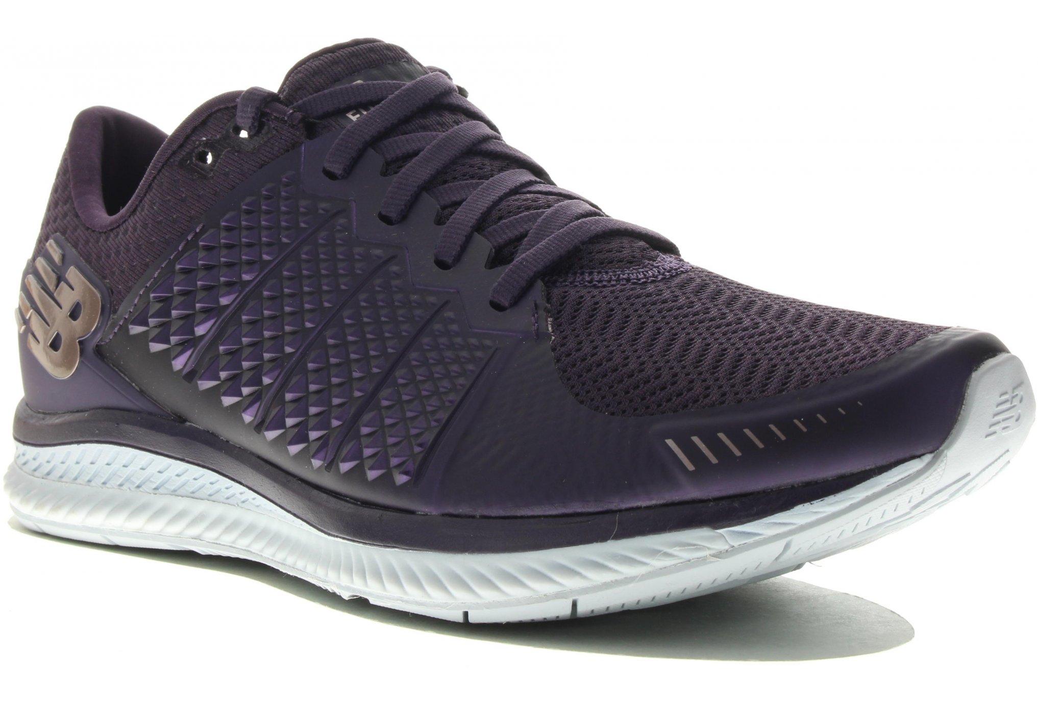 New Balance FuelCell W Diététique Chaussures femme