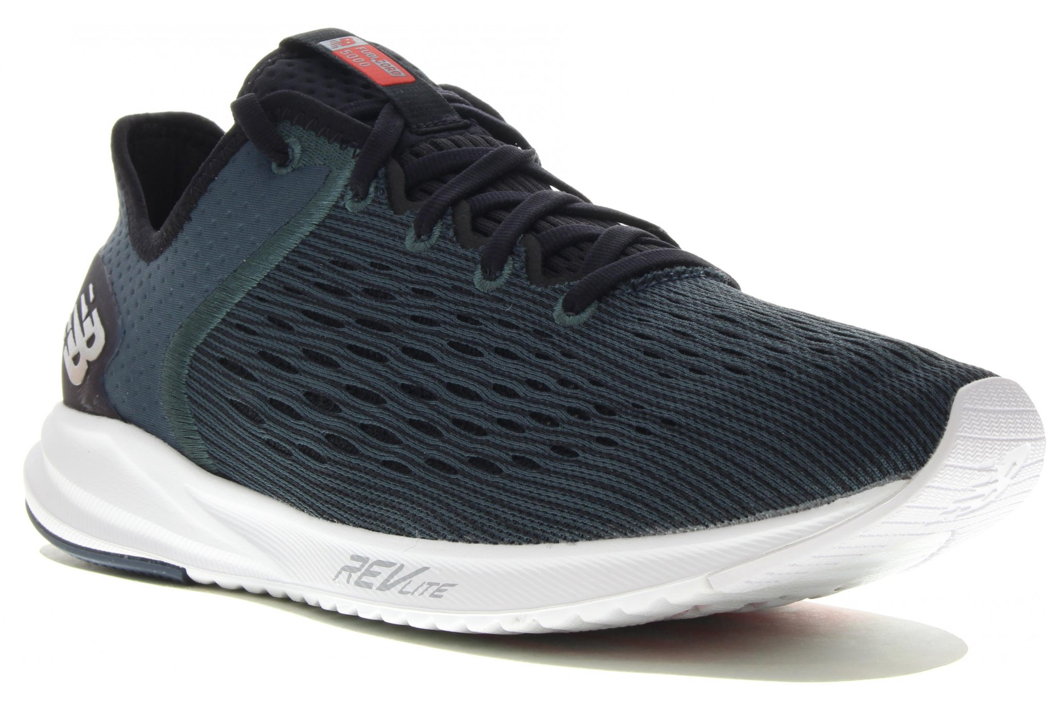 New Balance FuelCore 5000 Chaussures homme