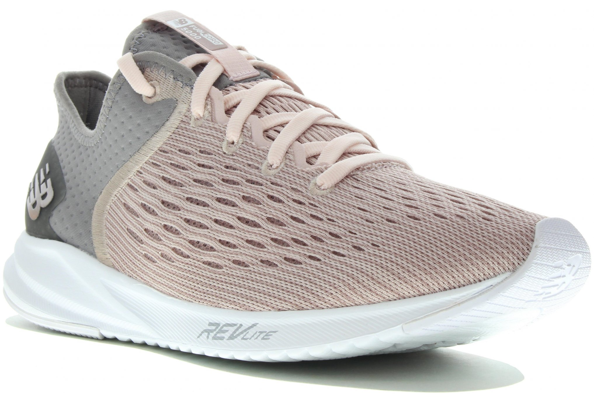 New Balance FuelCore 5000 W Chaussures running femme