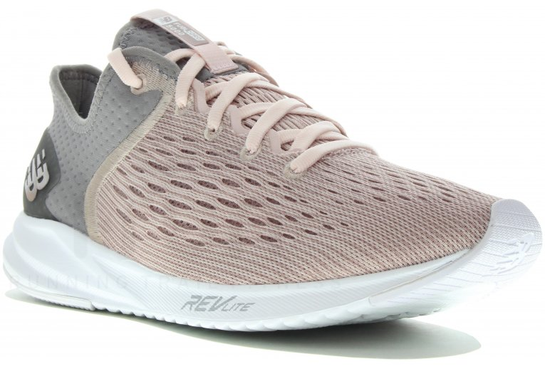 New Balance FuelCore 5000 W