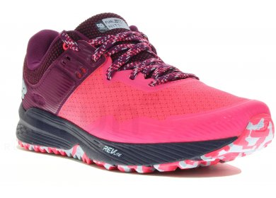 best cheap 45647 c0b66 New Balance FuelCore Nitrel V2 W
