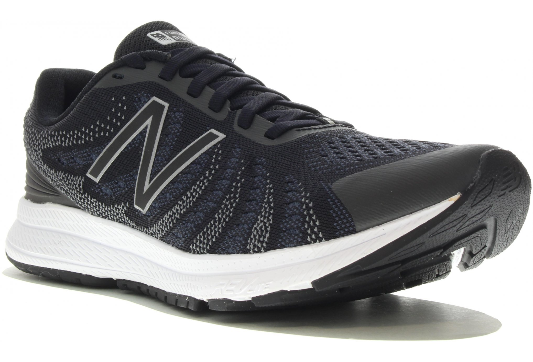 New Balance FuelCore Rush V3 M Chaussures homme