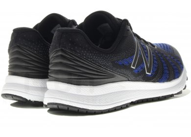New Balance FuelCore Rush V3 M