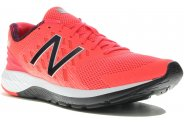 New Balance Fuelcore Urge V2 W