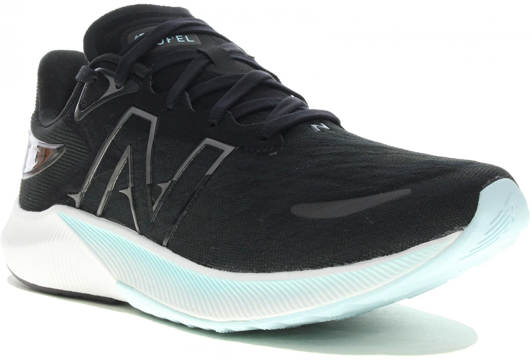 New Balance FuellCell Propel V3 W Chaussures running femme