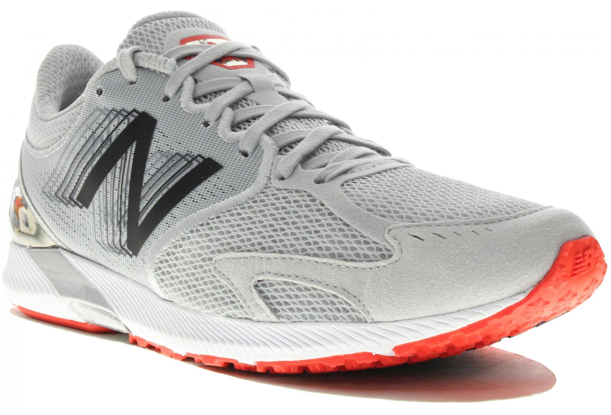 New Balance Hanzo R V3 Chaussures running femme