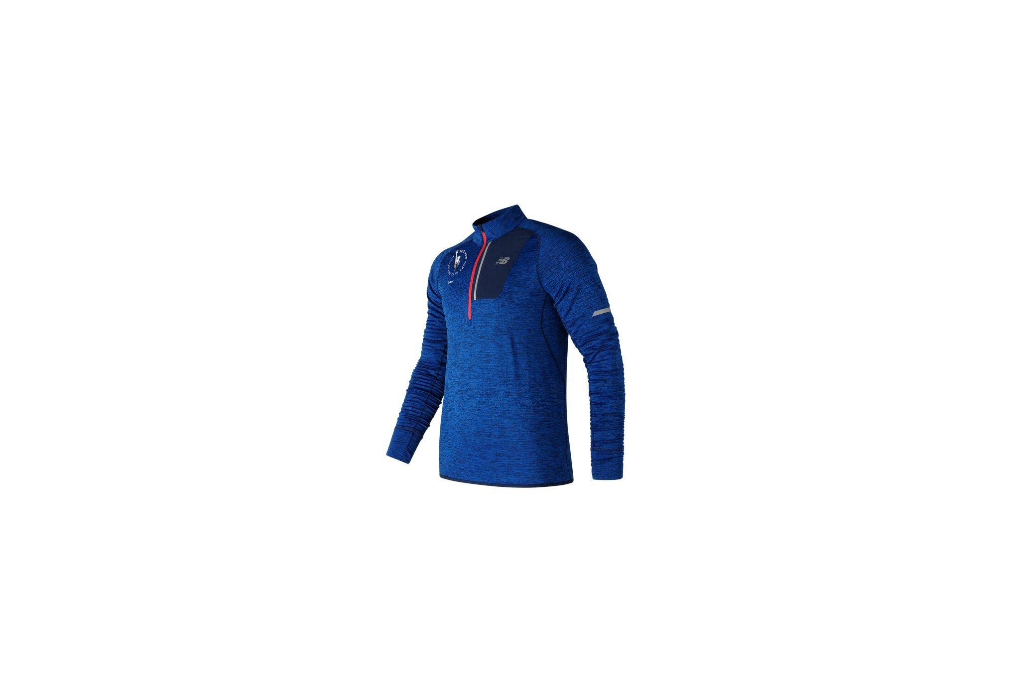 date de sortie: 26274 63075 Nordicfit, Sport et Santé - New Balance Heat NY M vêtement ...