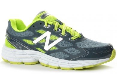 new balance junior pas cher