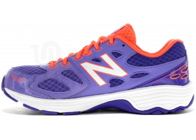 Balance Fe 680 Chaussures Fitness De New 2I9EDH