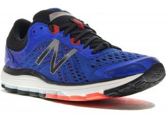 New Balance 1260 v7 - D