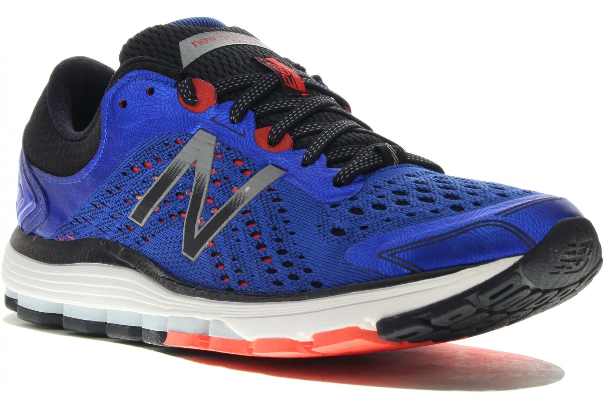 New Balance M 1260 v7 - D Chaussures homme