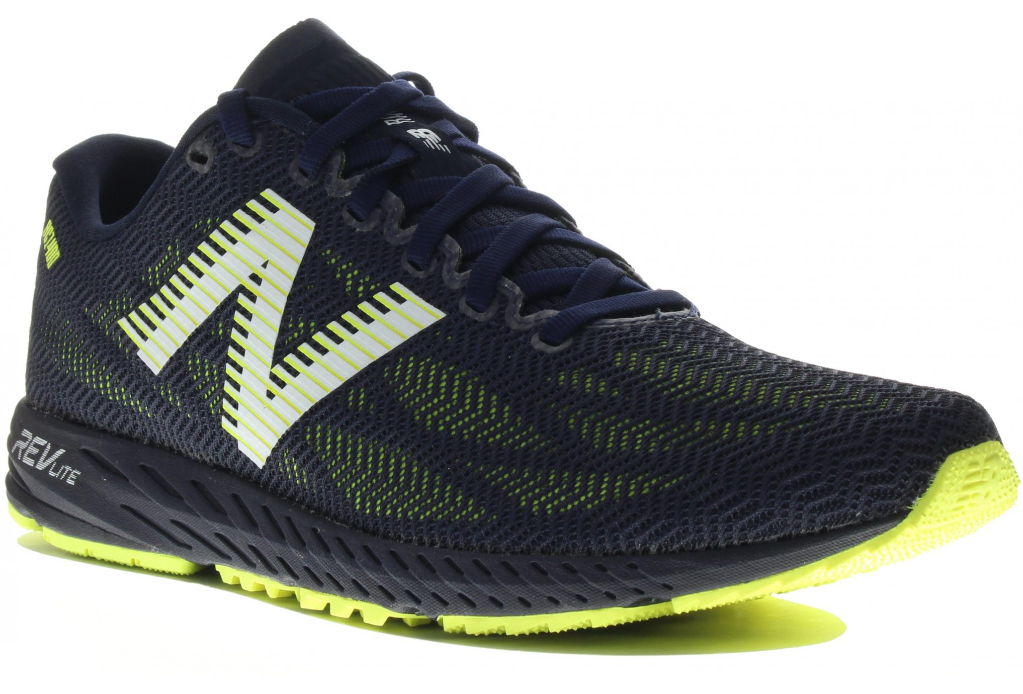 New Balance M 1400 V6 - D Chaussures homme