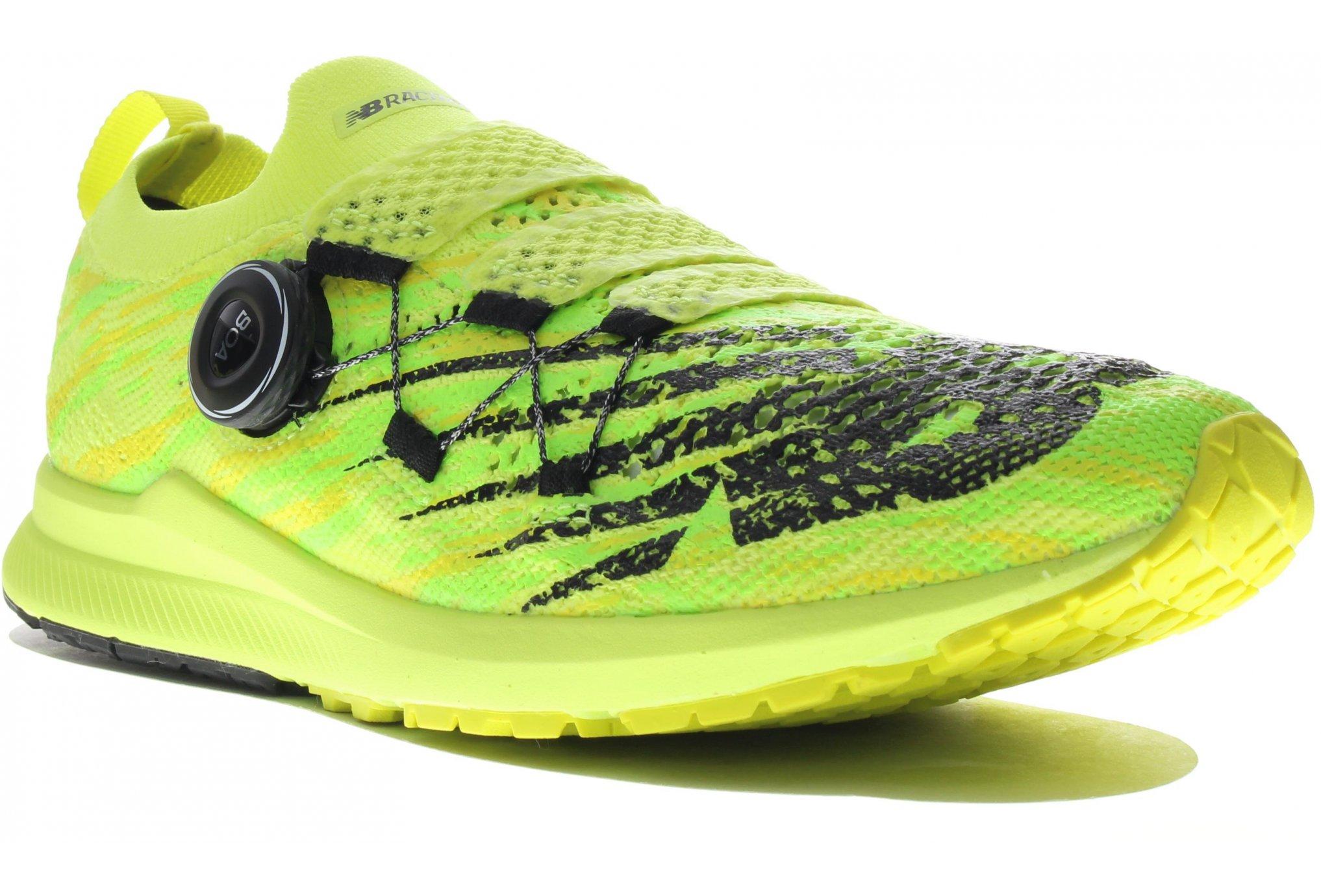 New Balance M 1500T2 BOA - D Diététique Chaussures homme