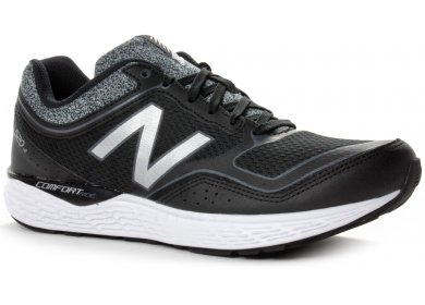 chaussure new balance homme 520