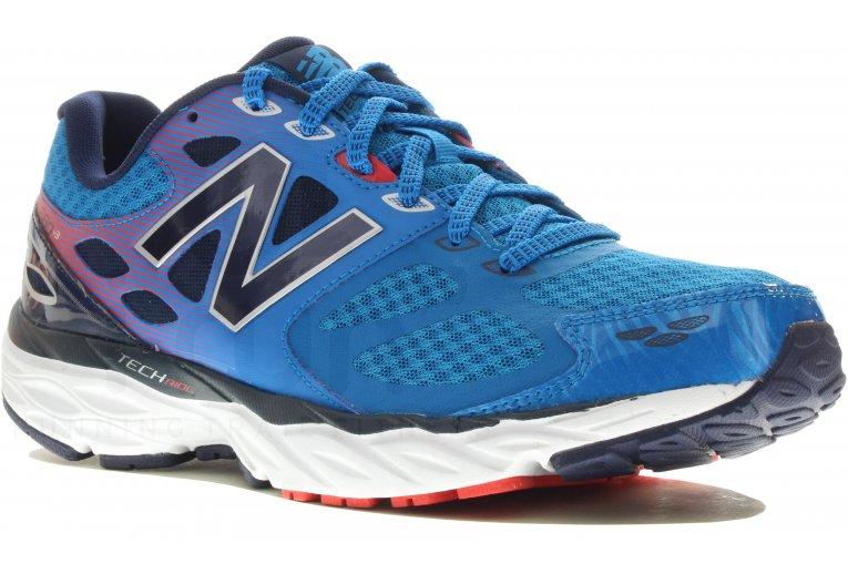 New Balance 680 Zapatillas de correr