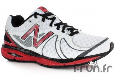 chaussure new balance rev lite