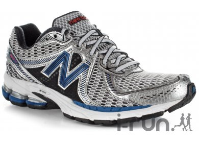 new balance 860 homme