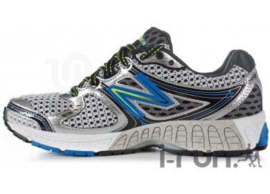 Sb Balance Chaussures V3 M New Cher Pas Homme 860 nzfIgZq