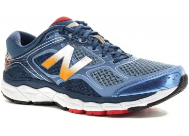 Running Balance Route 2e M Pas New 860 Cher V6 Chaussures Homme zq1xwOw
