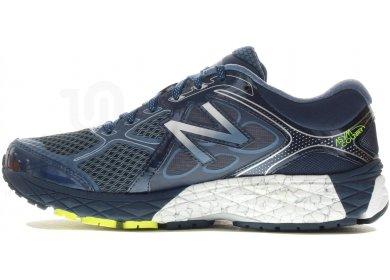 new balance chaussures de running 860 v6