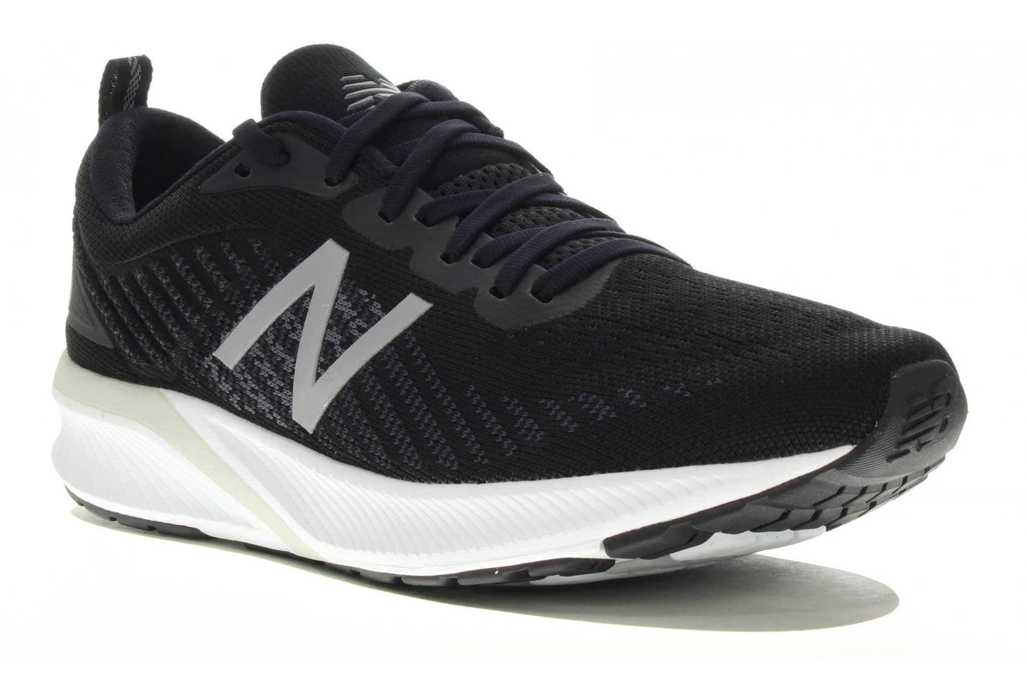 New Balance 870 V5 déstockage running