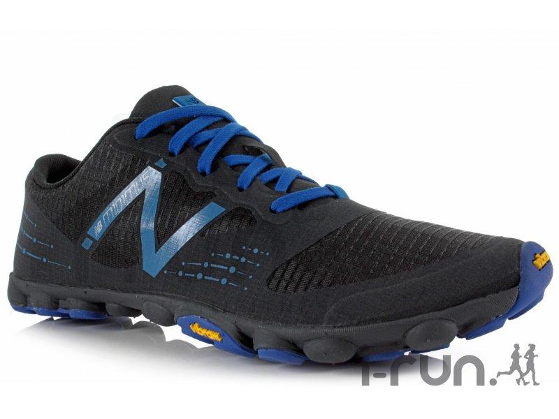 chaussure minimaliste new balance