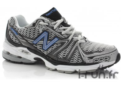 Destockage Chaussures 759 Homme Mr New Running Balance Pas Cher Bw S4Yx1aqw