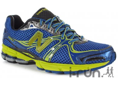 Homme 880 Chaussures Pas Cher Running Mr Balance Ts New Expert x7qUC8nw