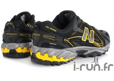 chaussure new balance homme 573