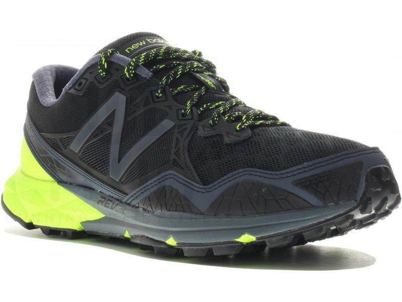 chaussure de securite new balance comprar online -