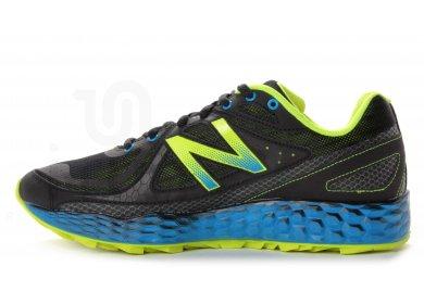 new balance 980 hierro