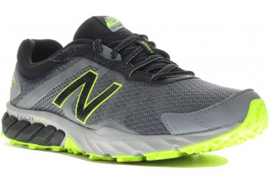 Homme Cher Balance Chaussures Running D New Trail V5 Mt610 Pas w6ZqRy0Cx