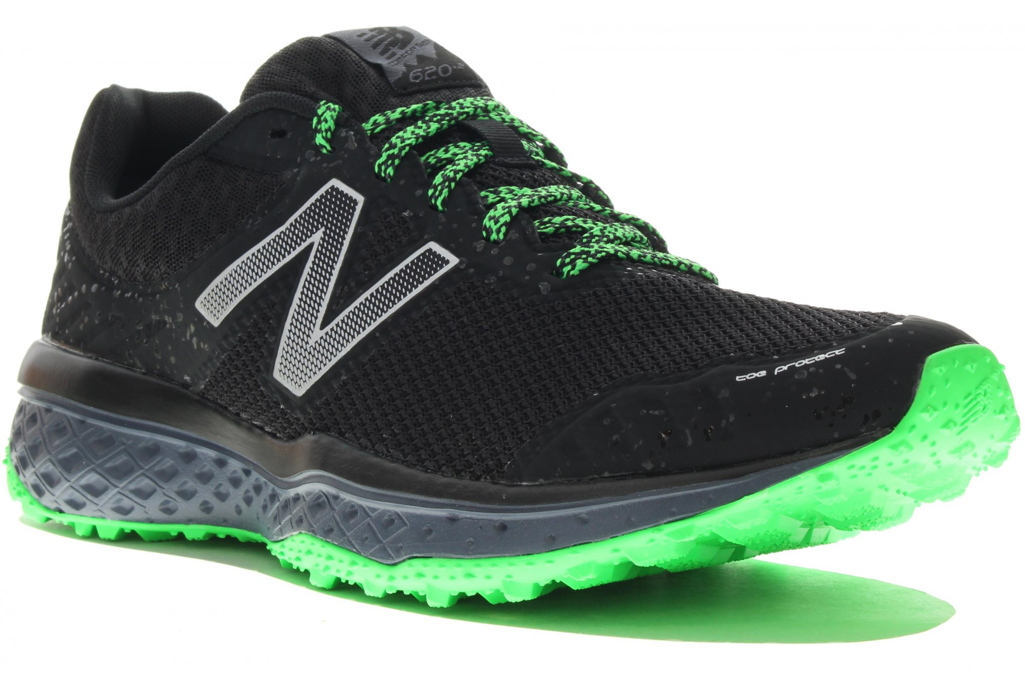New balance mt620 v2 d chaussures homme