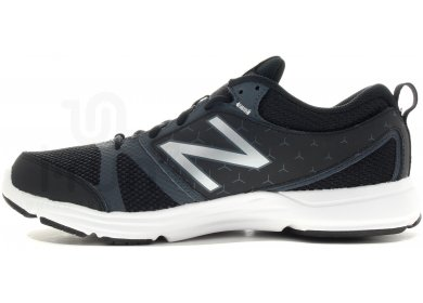 New Balance – 577 v4