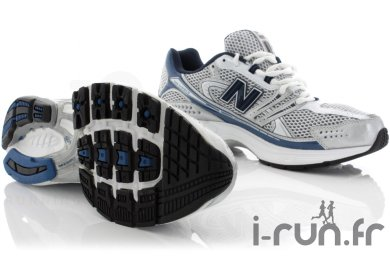 New 758 Balance Cu Destockage Nb Running Cher Pas S8Sxrwq