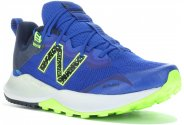 New Balance Nitrel Junior