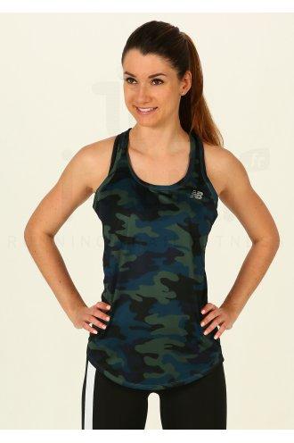 new balance femme camouflage