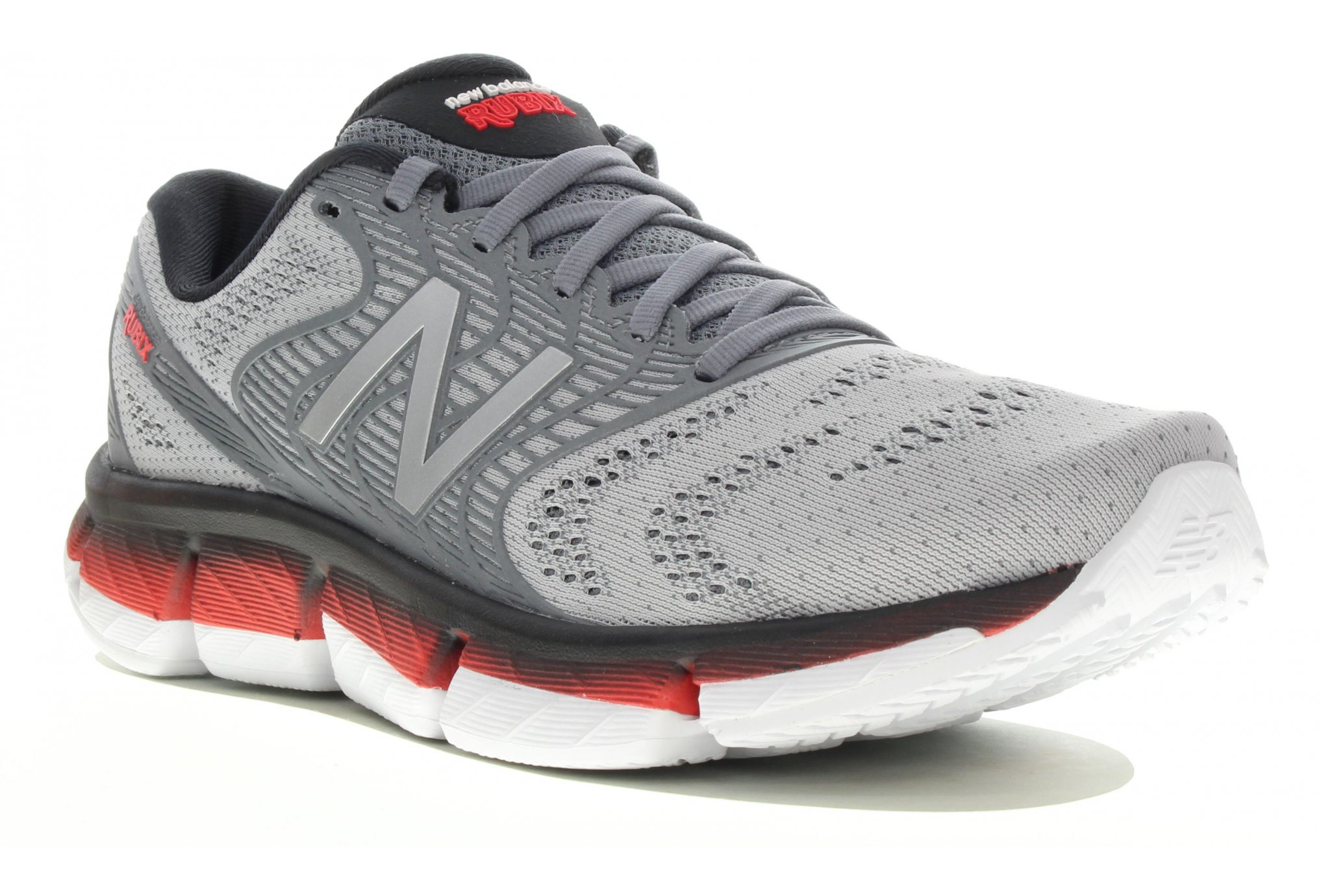 New Balance Rubix M Chaussures homme
