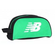 New Balance Shoe Bag