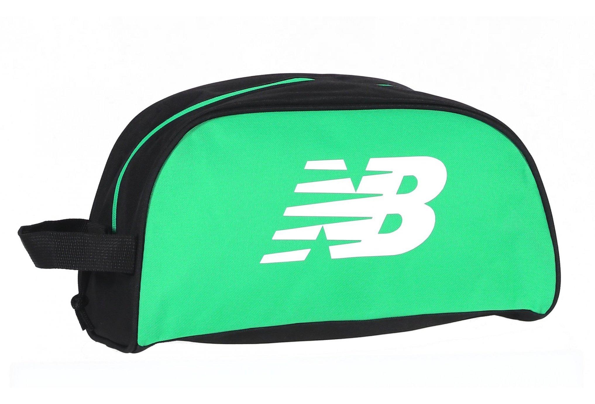 New Balance Shoe Bag Sac de sport