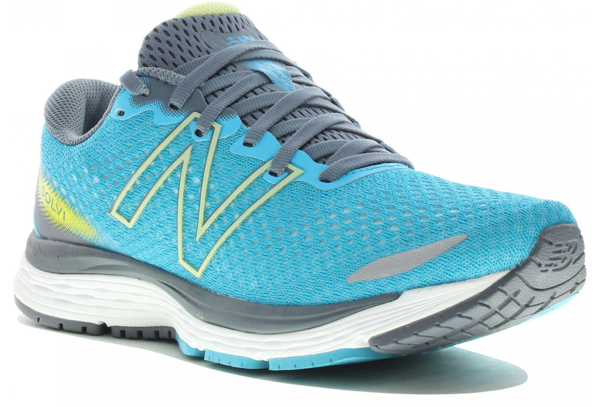 New Balance Solvi V3 W Diététique Chaussures femme