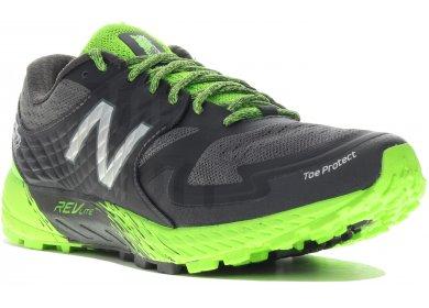 nettoyage chaussure new balance